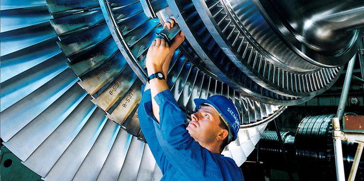 AS/EN 9100 (industria aerospaziale)