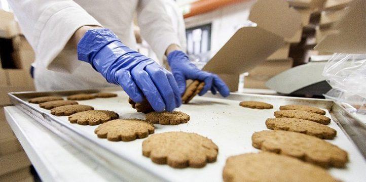 ISO 22000 (sicurezza alimentare)