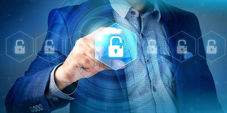 ISO/IEC 27001 (sicurezza delle informazioni)