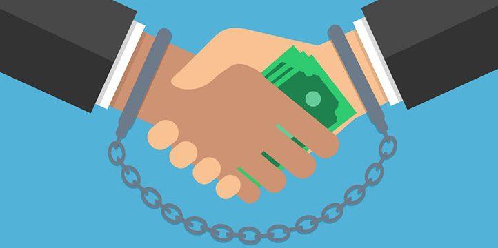 ISO 37001 (anti corruzione)