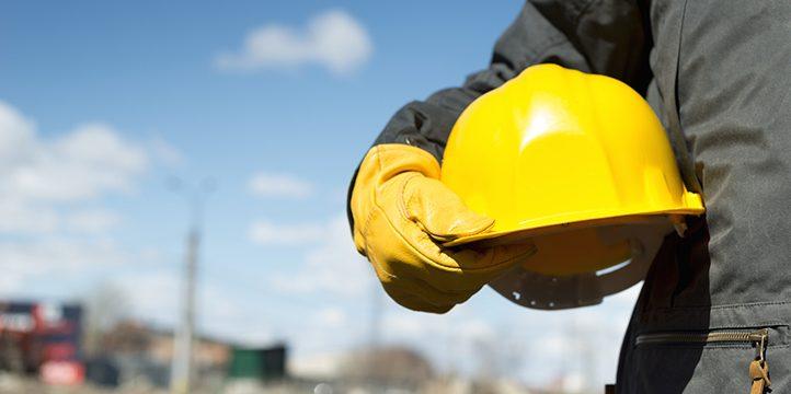 ISO 45001:2018(salute e sicurezza sul lavoro)