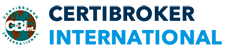 CertiBrokerInternational -  Certifica la tua Azienda - ISO 9001, 14001, 18001, 27001, 50001